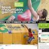 Bouldering World Cup At This Weekend's 2012 Teva Mountain Games