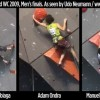 Ondra, Ernst Win World Cup In Puurs, Belgium
