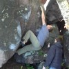 Devil&rsquo;s Lake West Bluff Bouldering Mini Guide &amp; Moj Video