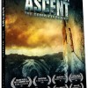 First Ascent:  The Series DVD Box Set Now Available