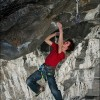 Adam Ondra Frees &#8220;Change&#8221; (5.15c)