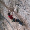 Potential 5.15b &#8220;La Capella&#8221; By Adam Ondra In Siurana