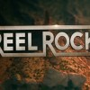 Reel Rock TV Series Coming To Outside TV