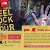 2010 Reel Rock Film Tour &#038; Paul Robinson Update