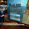 Sender Films Featured On CBS This Morning