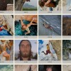 Prana's Chris Sharma Anthology