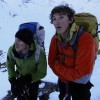 Watch Tommy Caldwell & Others Tonight On The Discovery Channel